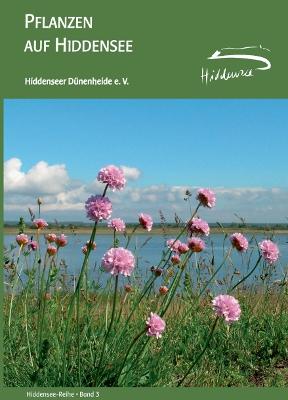 flora_cover